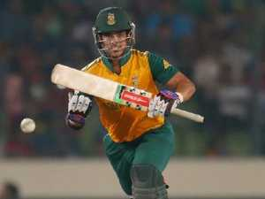 37 off one over: SA batsman's freakish record