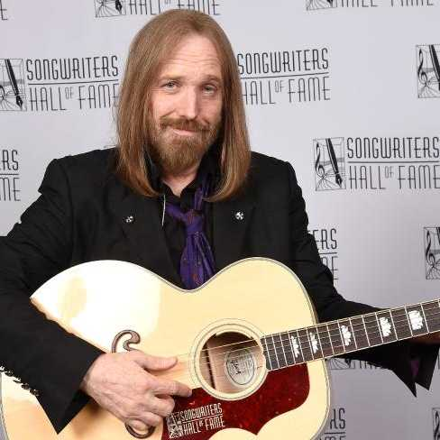 Tom Petty saw great success as both a solo-act and in band Tom Petty and the Heartbreakers.