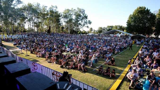 10 best SeeAussie Events images in 2015 | Australia ...