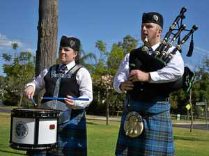 Dalby piping duo headed for Scotland