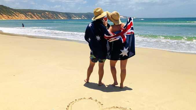 Sunshine coast dating