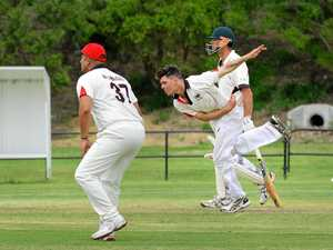Redbacks better, but Norths do just enough