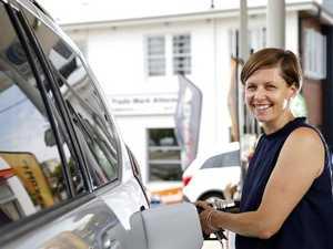 Fuel gouge: The SEQ suburbs where petrol is cheapest