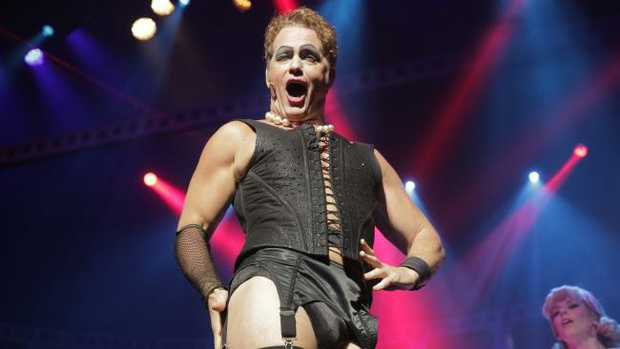 Craig McLachlan is expected to take legal action this week over sexual misconduct claims made by several of his former Rocky Horror Show co-stars.