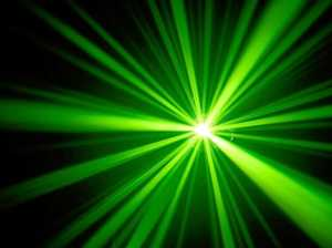Man allegedly shone laser in eyes of pilot landing in Mackay