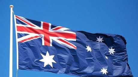 Australia Day is this Friday.