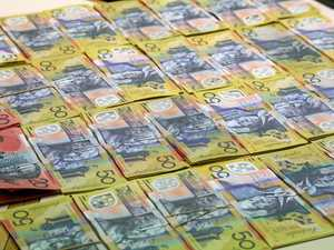 Mackay woman arrested over $1.7M business fraud