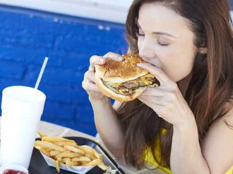 An Australian dietitian has come up with a radical solution to our obesity crisis.