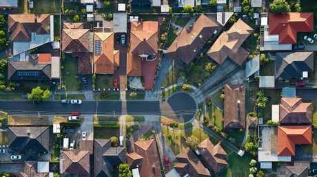 Demographia has released its latest international housing affordability survey.
