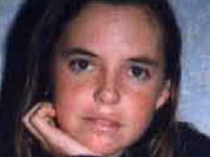 Convicted rapist found guilty of murder of teen Hayley Dodd