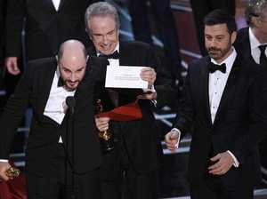 How Oscars will avoid another catastrophe