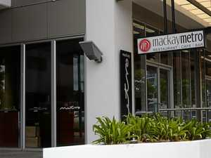 REVEALED: New owners to re-open popular Mackay cafe