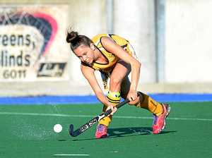 Work to start on major Rockhampton hockey project