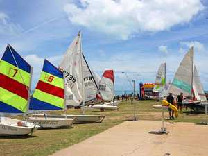 Sailing expo kicks off 2018 calender of events