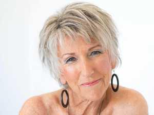 Sue Bond Quartet helps jazz up Sunday afternoon