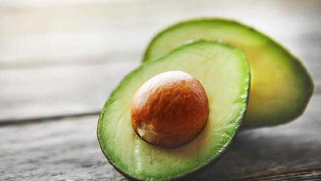 Bad news for brunch lovers as avocado supplies dwindle.