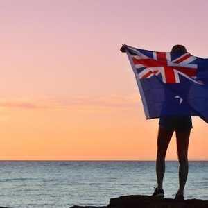 Barbies at risk from Australia Day spray | Mackay Daily Mercury