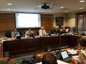Mayor Loft calls for anti-bullying summit