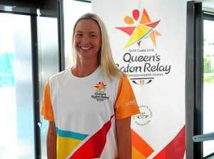 Queen's Baton Relay to reach Coffs next week