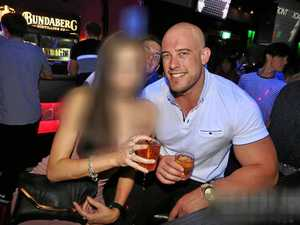 Cop involved in steroid ring to have charges changed