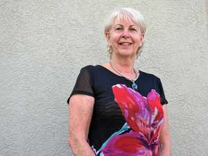 Former councillor back to reclaim lost seat