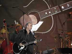 Cancelled Neil Diamond concert may still prove a winner