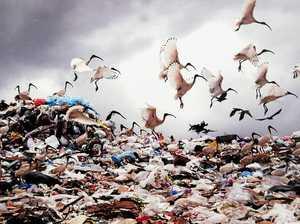 Gympie region site favoured for $25m mega dump