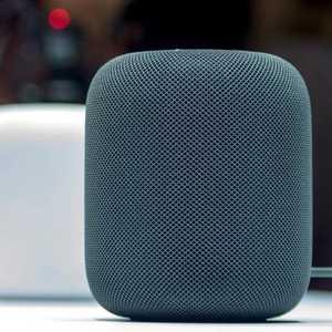 Apple's smart speaker to hit Australian stores | Mackay Daily Mercury