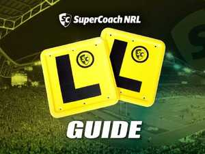 What is this SuperCoach thing? This is everything you need to know