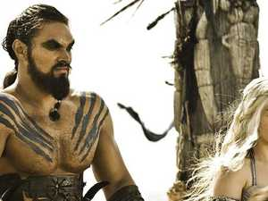How GoT nearly destroyed hunk Jason Momoa's career