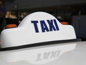 Huge demand for council's taxi program across region