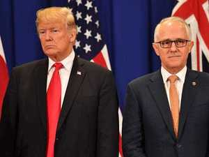 PM to meet Trump in Washington