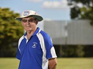 Cricket coach to receive Australia Day honour