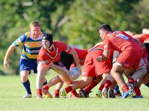 Rocky club back in A-grade after missing 2017 season