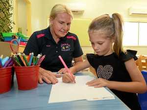 Popular CQ child care expansion slashing huge waiting lists