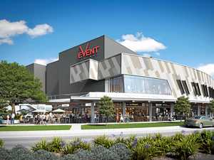 Exciting projects: Mackay on the cusp of development boom