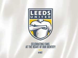 What were Leeds United thinking?