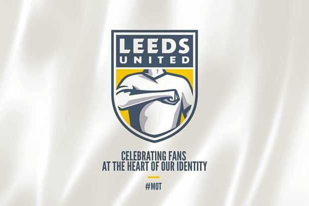 Leeds United Supporters' Trust Not Consulted On New Badge