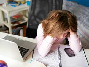 What to do if your child is being bullied online