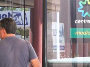 Truckie cheats taxpayers out of $27K with Centrelink scam