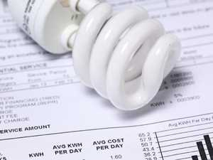 How to save $600 a year on electricity