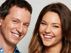 Brutal way Sam Frost found out she was fired