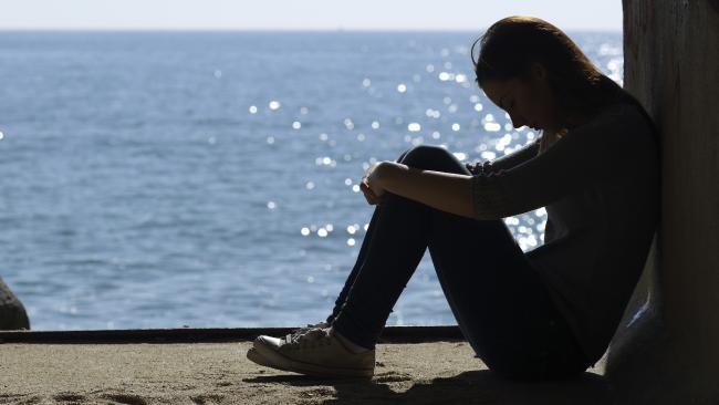 Endometriosis is a debilitating disease that affects one in 10 Australian women.