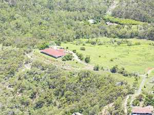 REVEALED: Exciting plans for iconic $1.7m Yeppoon mansion