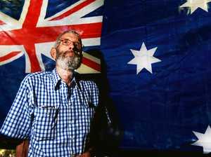 Tweed citizens honoured on Australia Day