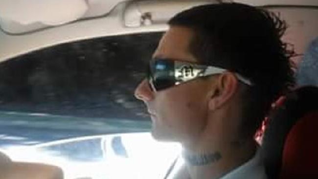 Fallon Wilton is facing several charges after being arrested over a carjacking in Brisbane.