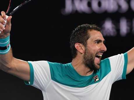More Slam glory awaits Federer