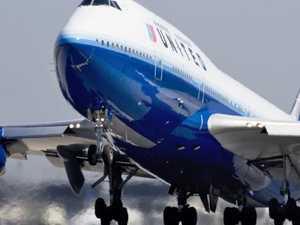 Unbelievable reason woman was kicked off plane