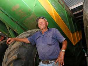 Prossie growers looking at another 'break-even year'