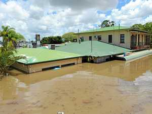 FIVE YEARS ON: Flood-proofing to start this year